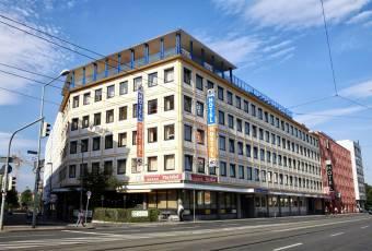 AO_Nuernberg_Fassade 3