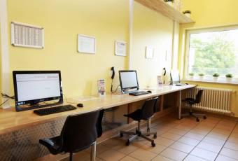 AO_Nuernberg_internet Lounge