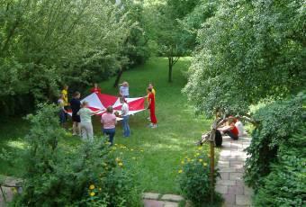Garten-sommer02a
