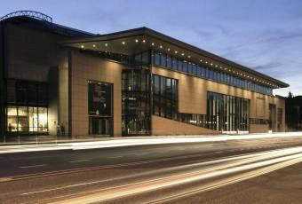 Klassenfahrtenfuchs - Klassenfahrt nach Bonn - Haus der Geschichte