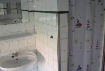 Klassenfahrt St. Peter-Ording - Klassenfahrtenfuchs - Bad/WC