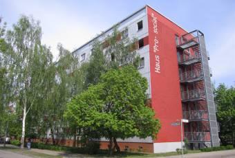 Klassenfahrtenfuchs-Klassenfahrt Berlin-pro-social