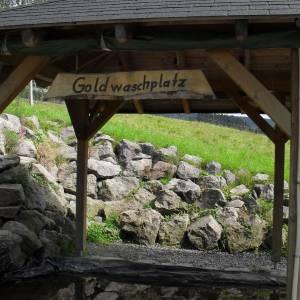 Thüringer Abenteuercamp