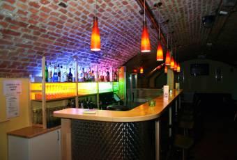 Wien_Bar_1