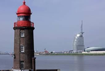 Klassenfahrtenfuchs-Klassenfahrt Bremerhaven-Stadtbilder-7