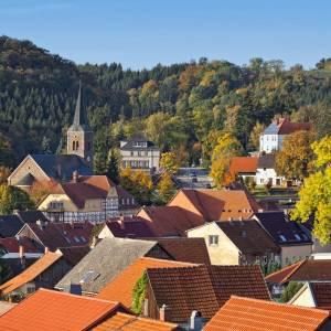 Güntersberge (Harz)